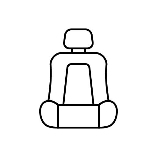 Car Trimming